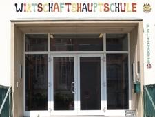 Economic Hauptschule