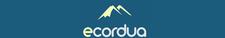 Ecordua.com