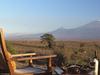 Eco Safaris In Kenya