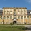 Edelény - Castle