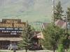 Eden  Utah
