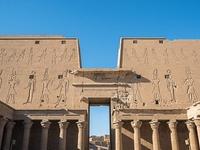 Cairo - Luxor - Aswan 9 Days