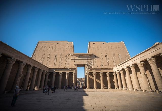 Cairo - Luxor - Aswan 9 Days Photos