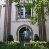 Education Institute For Deaf-Mutes, Vác