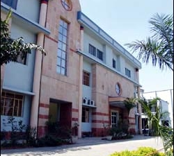 Instituto de Gestão da Educação