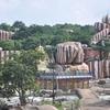 Edupayalu Temple