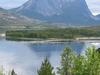 Efjord In Ballangen