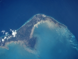 Freeport / Grand Bahama
