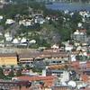 Egersund Panorama Small
