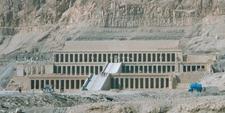Hatshepsut\\\'s Temple