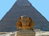 Egypt The Great
