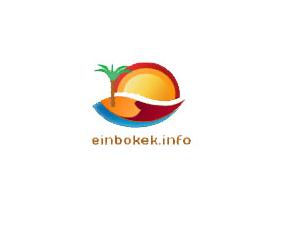 Einbokek.info