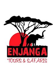 Ejanga Tours & Safaris