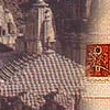 Eklingji - Udaipur