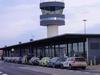 Roskilde Airport