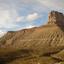 El Capitan Guadalupe Mountain