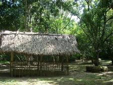 El Chal - Petén Department - Guatemala