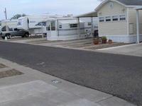 Eldorado Acres Rv Park