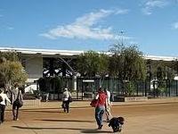 Eldoret International Airport