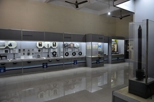 Electricity Gallery