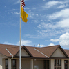 Elephant Butte Municipal Offices