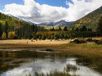 Elk Ridge Ski and Recreation area