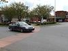Ellijay Roundabout