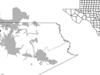 Ellis  County  Midlothian