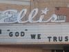 Ellis  Theater  Perryton