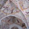 Elmelunde Church Inside Fwd