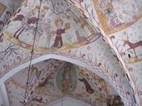 Museum of Danish Art
