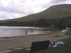 Elmore Lake