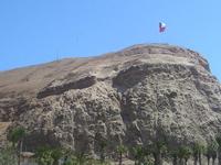 Morro de Arica