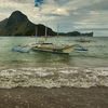 El Nido Taytay Managed Resources Protected Area