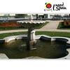 El Pardo Royal Palace Gardens