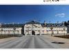 El Pardo Royal Palace