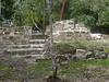 El Pilar Ruins - Cayo District - Belize