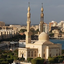 Suez, Egipto