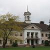 Elva Town Hall