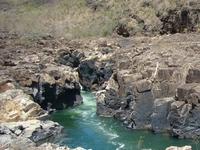 Hermas Parque Nacional