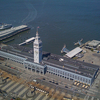 Embarcadero - Top View
