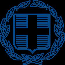 Embassy Of Greece Logo