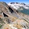Empire Creek Trail