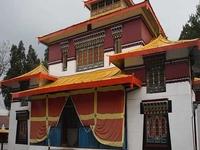 Mosteiro Enchey