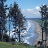 Enderts Beach Road