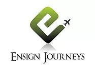 Ensign Journeys