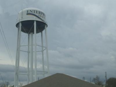 Enterprise A Lwatertower