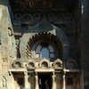 Entrance Of Ajanta Cave