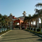 Panjab University Swami Sarvanand Giri Regional Centre
