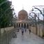 Hazrat Baba Dargah Tajjuddin